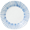 Modello Plates - Sarah Virginia Home
