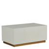 Felton Coffee Table - Sarah Virginia Home