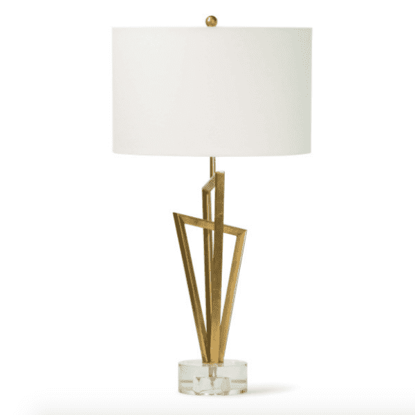 Sydney Table Lamp - Sarah Virginia Home