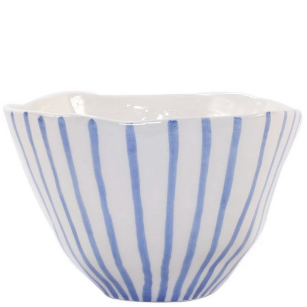 Modello Deep Serving Bowl - Sarah Virginia Home