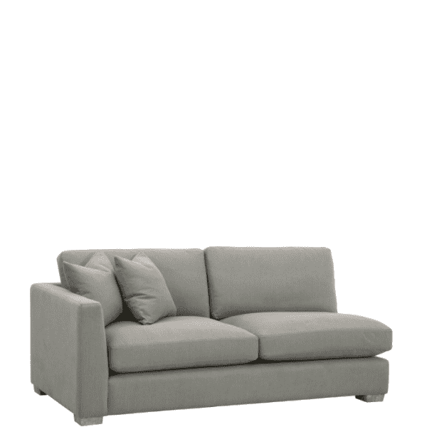 Haden Sectional - Sarah Virginia Home