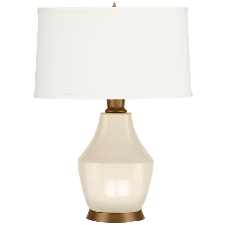 Sunset Lamp - Sarah Virginia Home