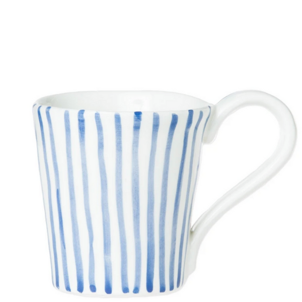 Modello Mug - Sarah Virginia Home