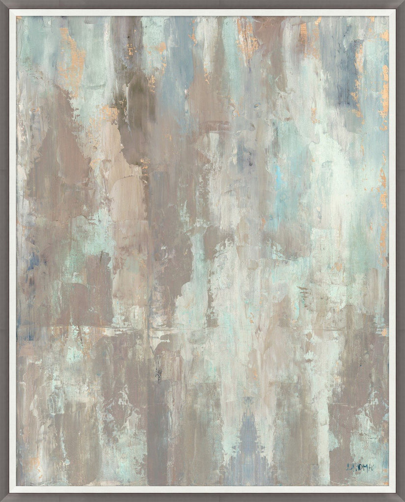 Soft Blue (41x51) - Sarah Virginia Home
