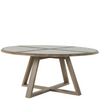Edmond Dining Table - Sarah Virginia Home