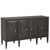 Nicholas Cabinet - Sarah Virginia Home