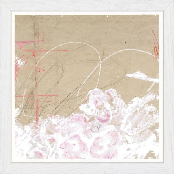 The Twombly Affair 9 - Sarah Virginia Home