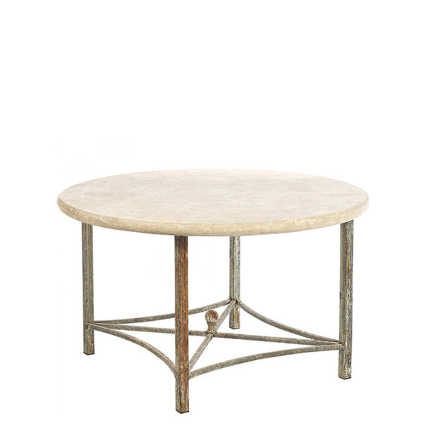 Bella Coffee Table - Sarah Virginia Home