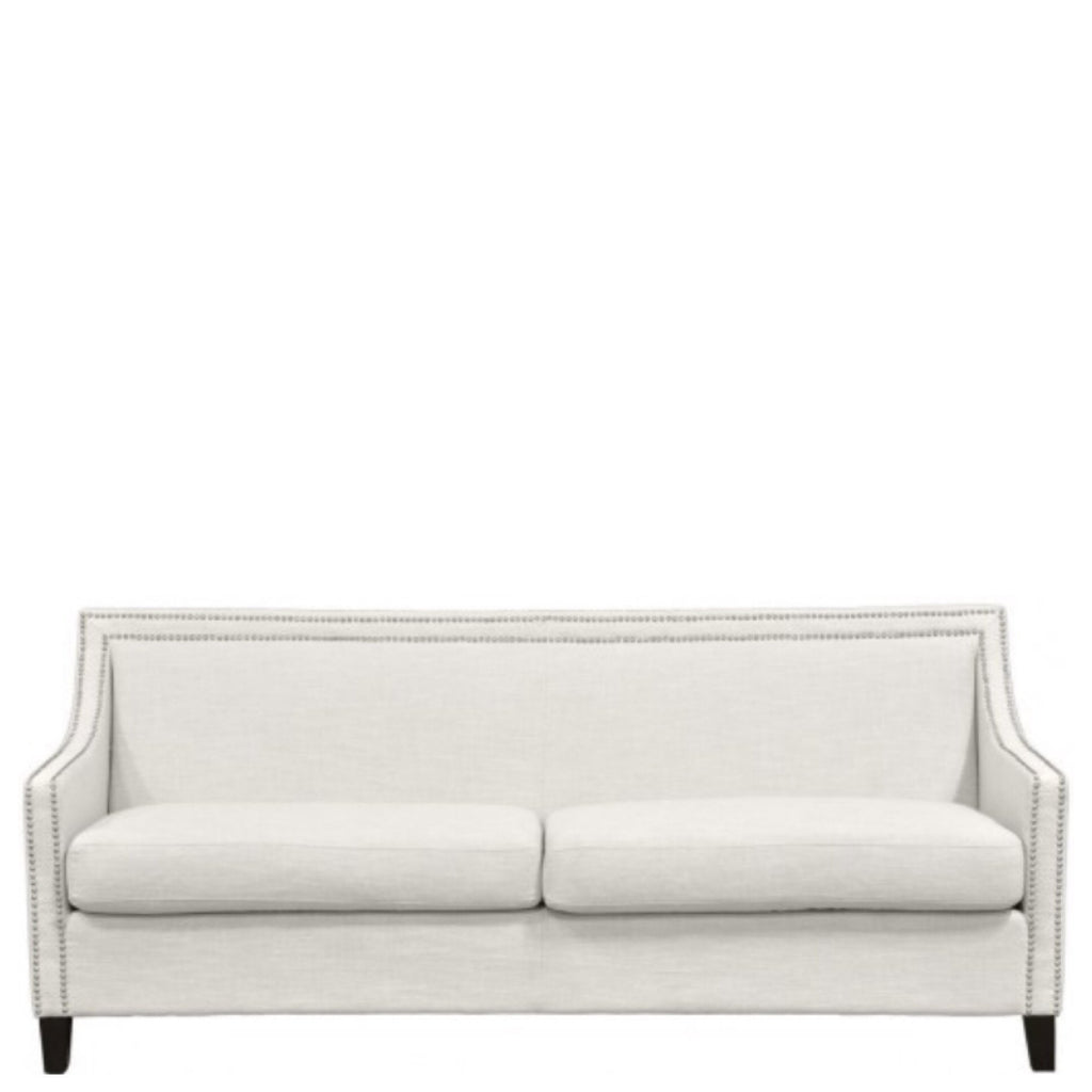 Colina Sofa - Sarah Virginia Home