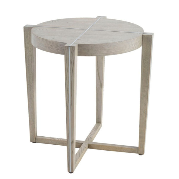 Elaine Side Table - Sarah Virginia Home