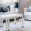 Ellen Coffee Table - Sarah Virginia Home