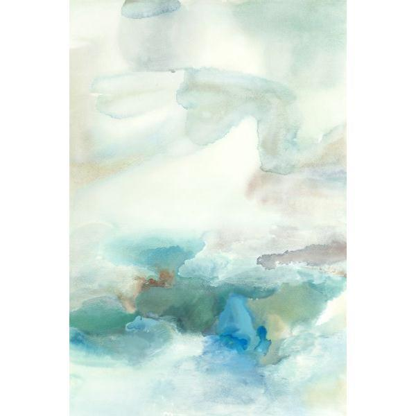 Over the Clouds - Sarah Virginia Home