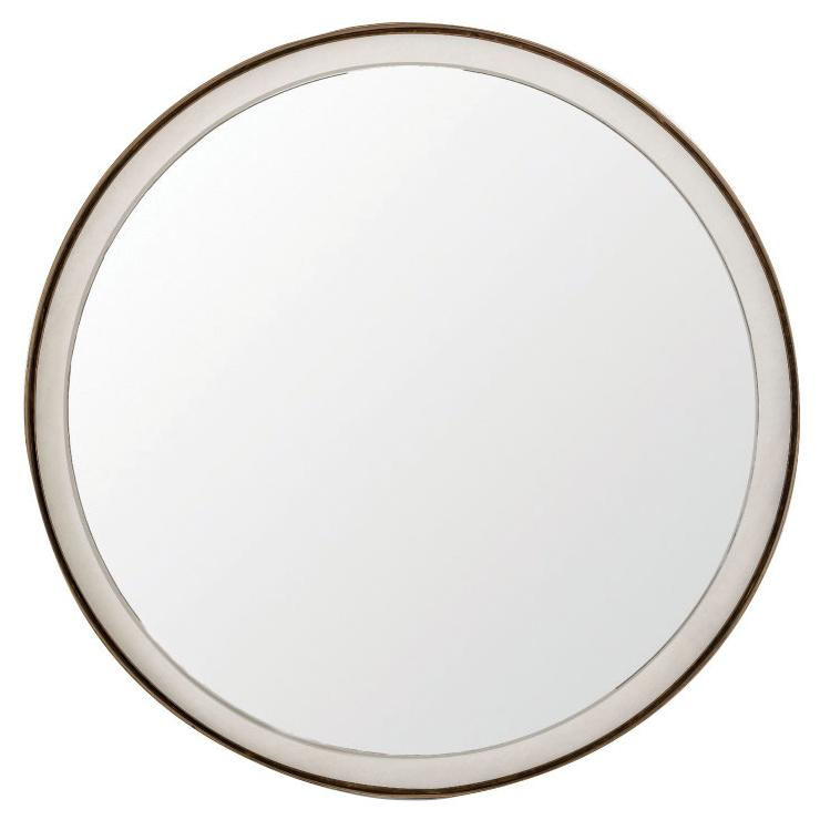 Faye Mirror - Sarah Virginia Home
