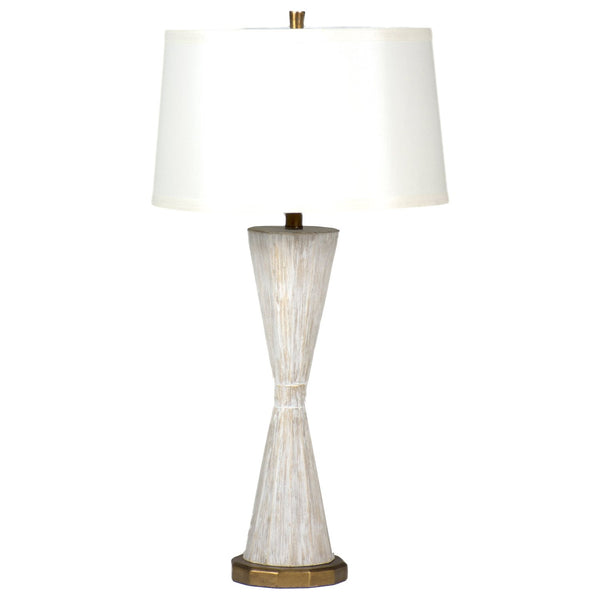 Cole Table Lamp - Sarah Virginia Home