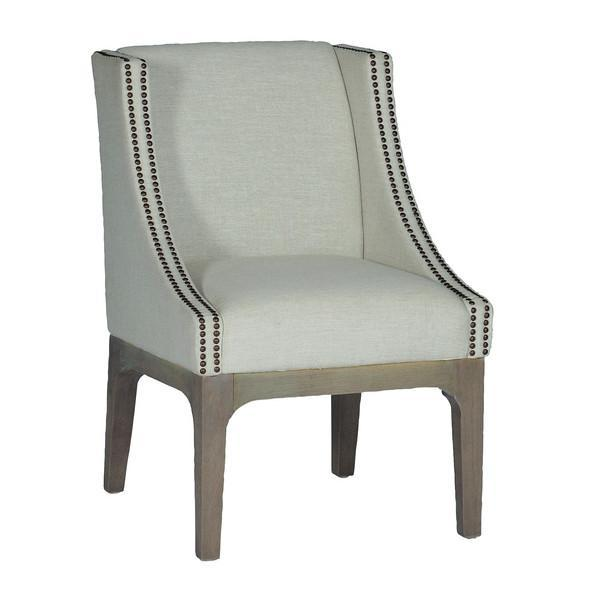 Garner Chair - Sarah Virginia Home