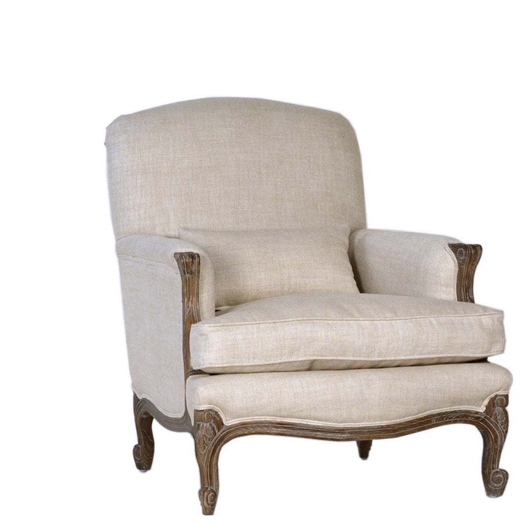 Bren Chair - Sarah Virginia Home