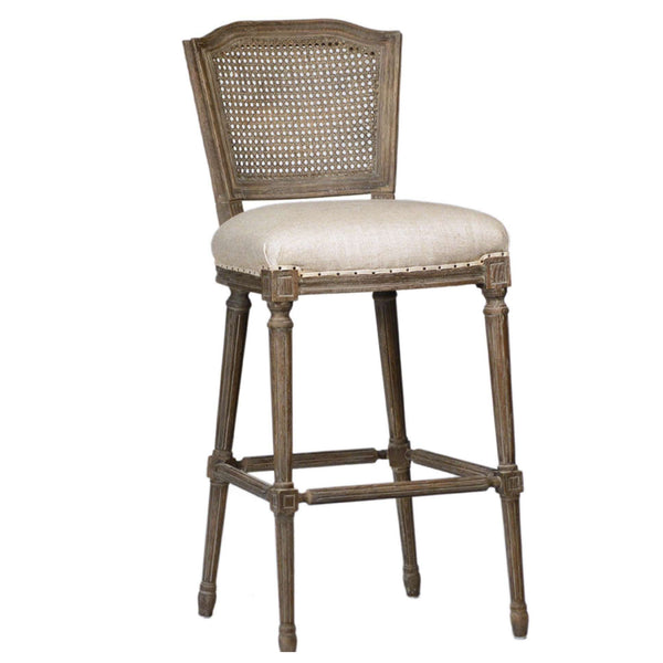 Margaret Stool - Sarah Virginia Home