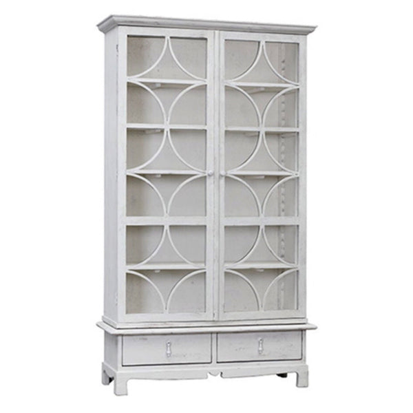 Addis Cabinet - Sarah Virginia Home