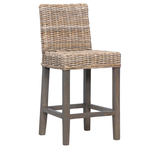 Aiden Counter Stool - Sarah Virginia Home