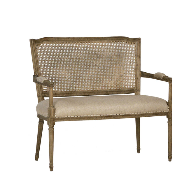 Allison Bench - Sarah Virginia Home