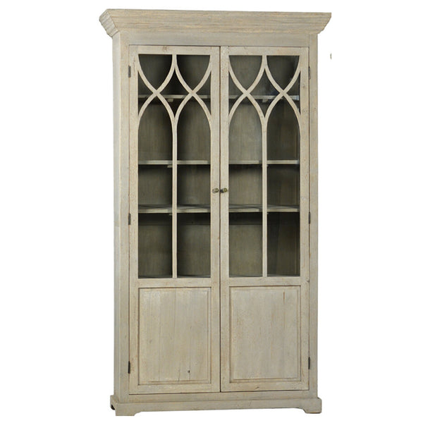 Ailin Cabinet - Sarah Virginia Home