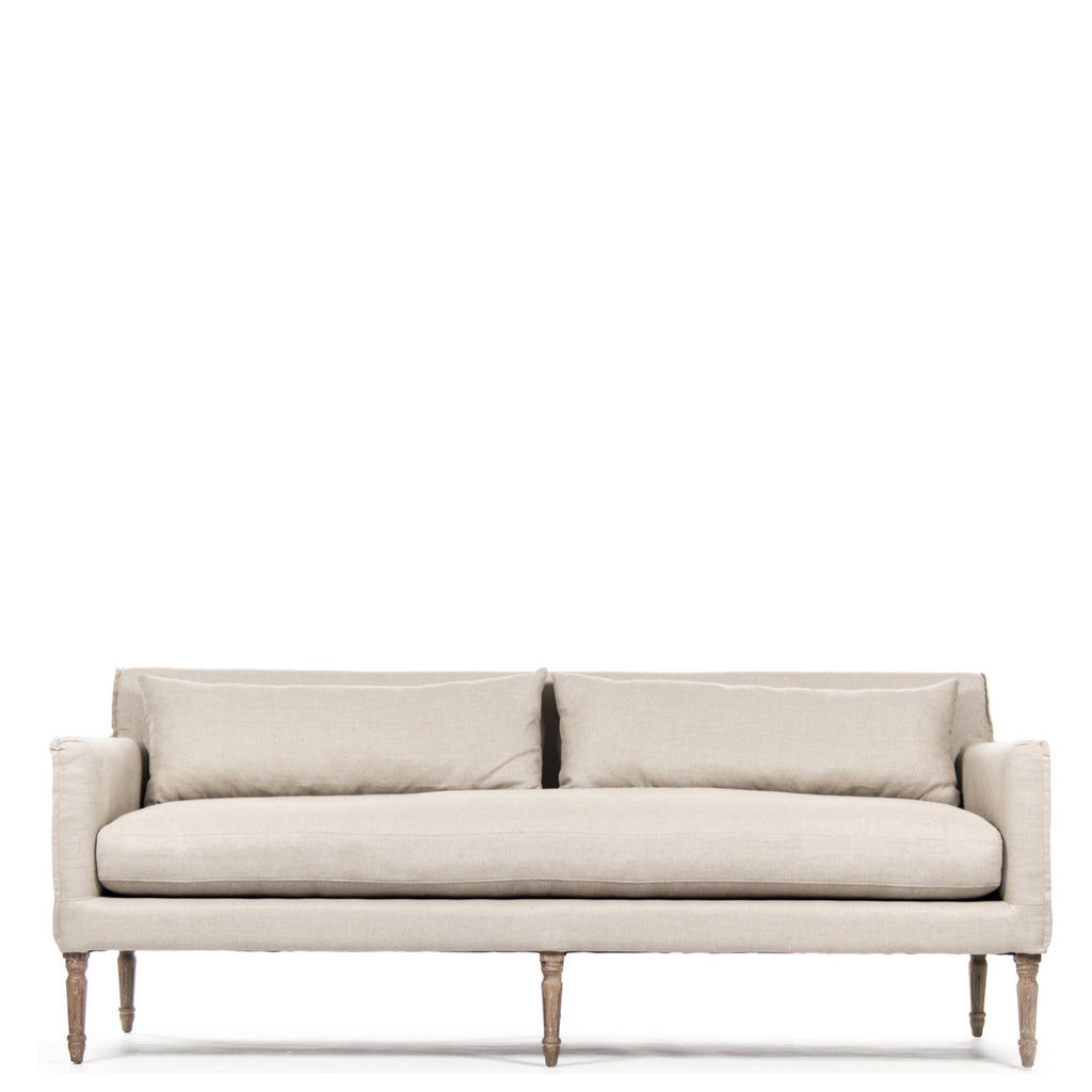 Jensen Sofa - Sarah Virginia Home