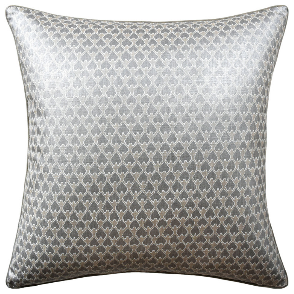 Kaanapali Pillow - Sarah Virginia Home