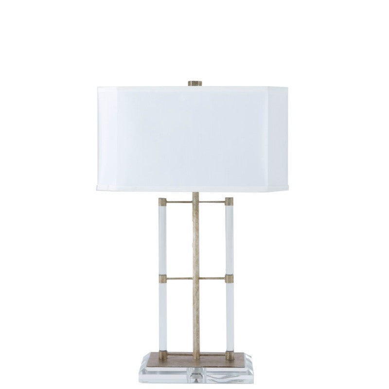 Minka table lamp minka table lamp sarah virginia home mozeypictures Image collections