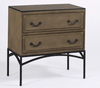 Evelyn Chest - Sarah Virginia Home - 1