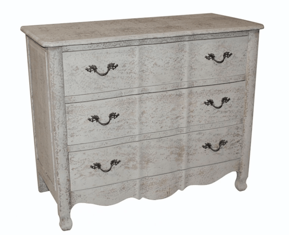 Colleen Chest - Sarah Virginia Home