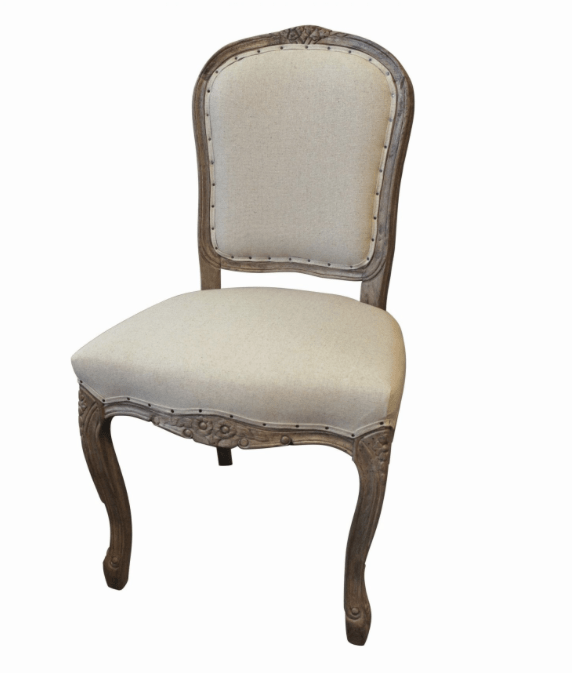 Bousac Dining Chair - Sarah Virginia Home