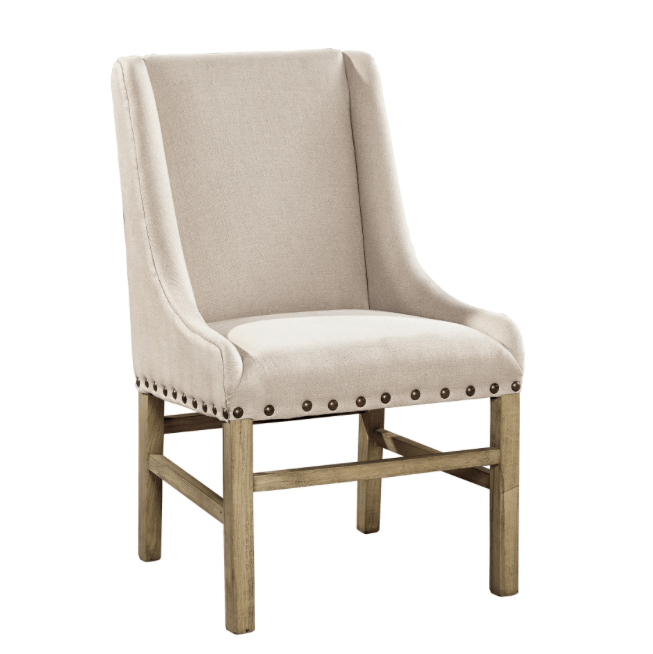 Carlson Chair - Sarah Virginia Home