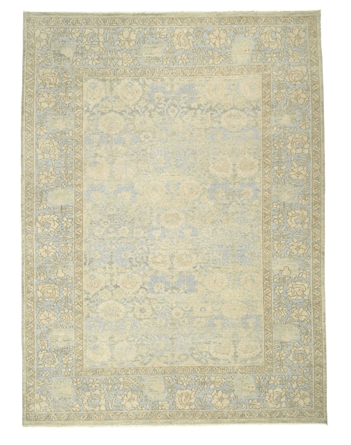 Herat Rug 8x10 - Sarah Virginia Home