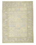 Kingsley Rug Sarah Virginia Home
