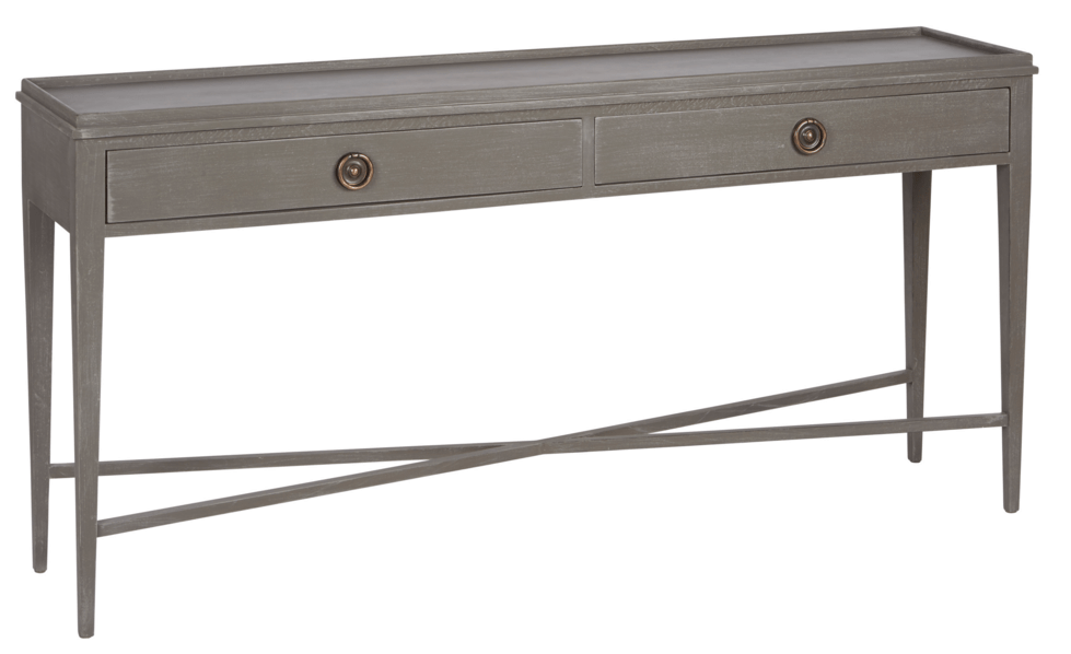 Conrad Console Table - Sarah Virginia Home