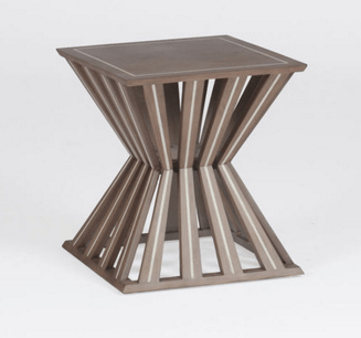 Valerie Side Table - Sarah Virginia Home