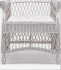 Elizabeth Chair - Sarah Virginia Home