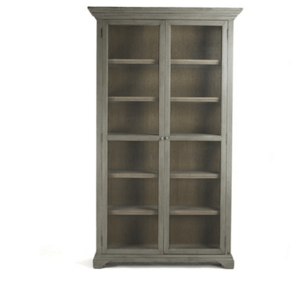 Lorin Cabinet - Sarah Virginia Home