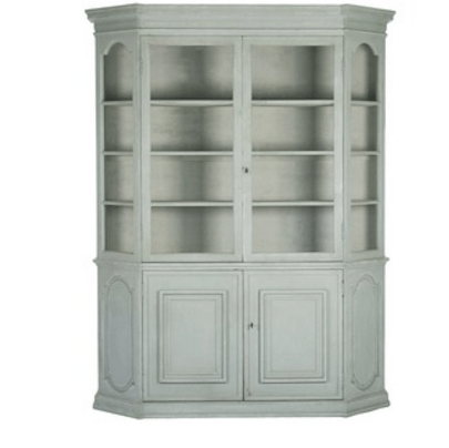 Alexandra Cabinet - Sarah Virginia Home