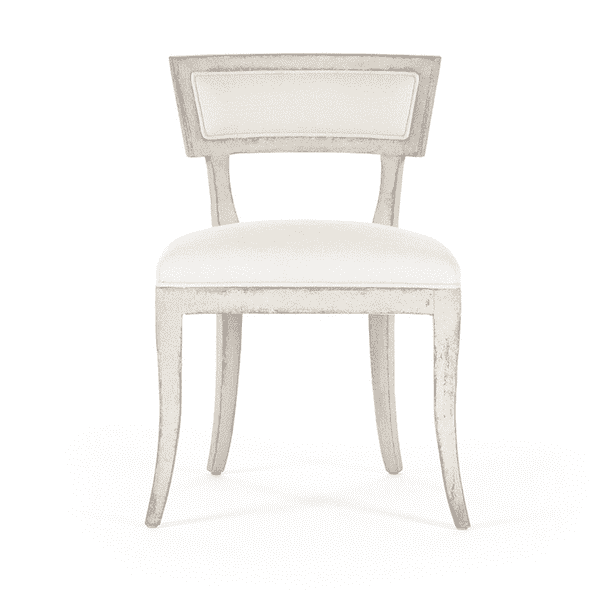 Lorand Dining Chair - Sarah Virginia Home