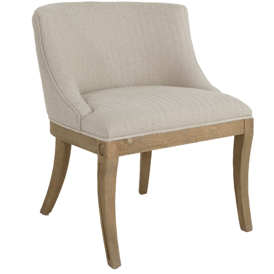 Christina Chair - Sarah Virginia Home