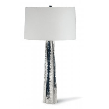 Norah Table Lamp - Sarah Virginia Home