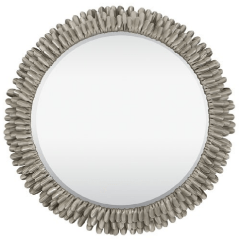 Adem Mirror - Sarah Virginia Home