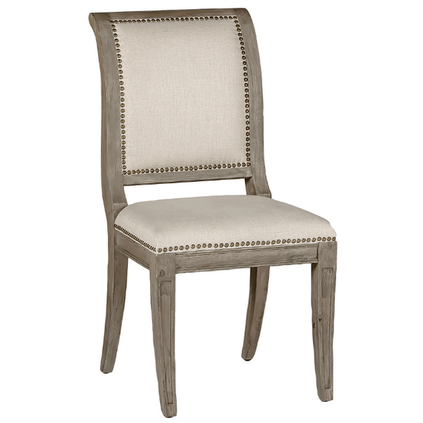 Yarborough Dining Chair - Sarah Virginia Home