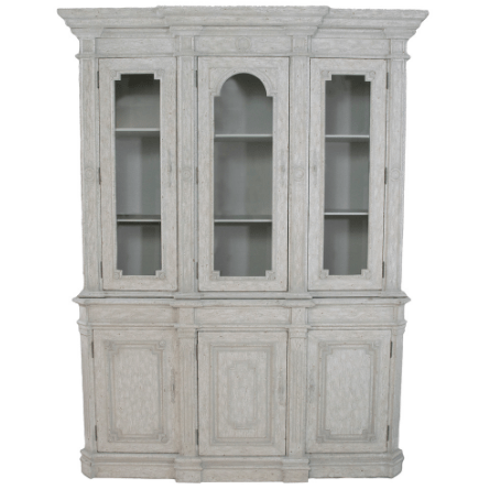 Kennedy Cabinet - Sarah Virginia Home - 1
