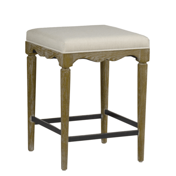 Marta Counter Stool - Sarah Virginia Home