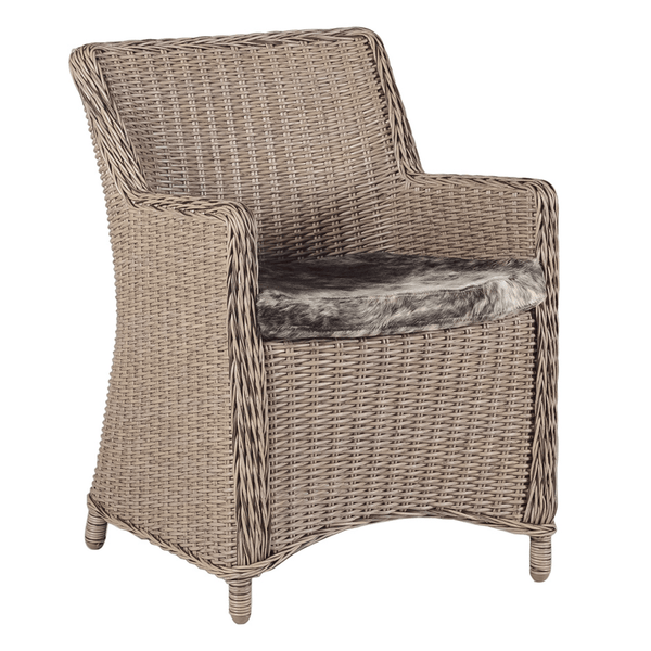 Taylor Chair - Sarah Virginia Home