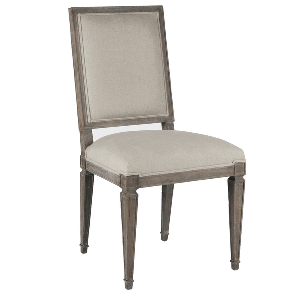 Henry Chair - Sarah Virginia Home