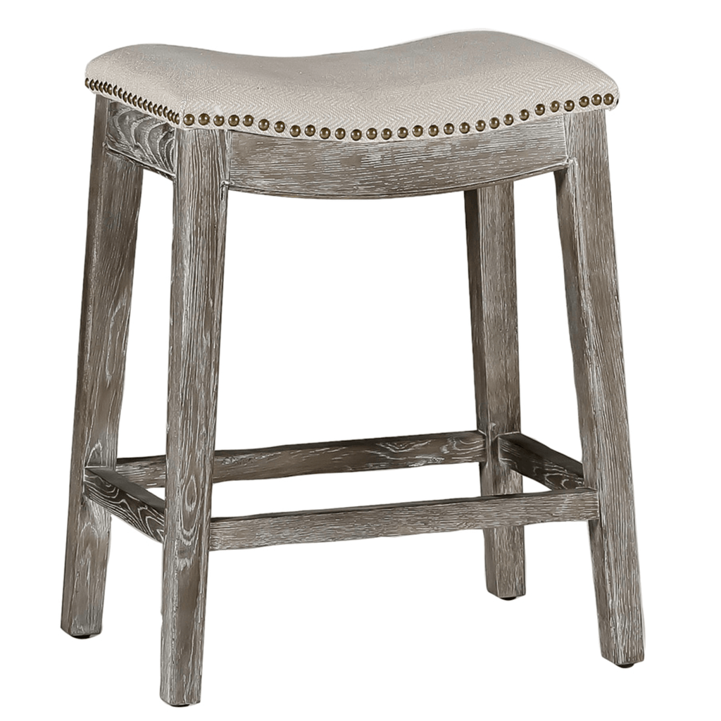 Leigh Counter Stool - Sarah Virginia Home