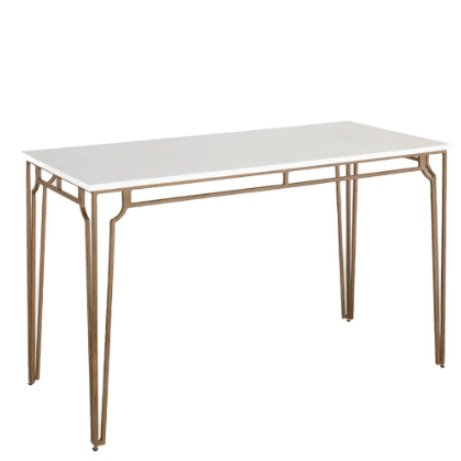 Augusta Table